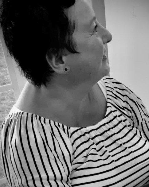 Profilbild von Heike Schumann